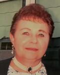 Lillian Babb