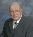 John A. Day Jr.
