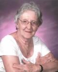 Rita D Secrest (Limbaugh)