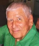 Joseph Kisha