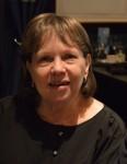 Margaret Hoskins