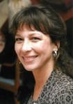 Mary Hosner Lucius