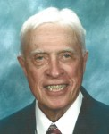 Donald R. Lovgren