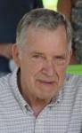 David L. Bott