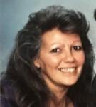 Sharon M. Graf