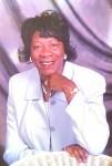 Margaret Chambers