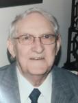 Dalton A. Van Valkenburg