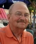 David L. Geisberger