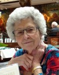 Phyllis Elsass