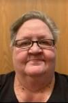 Sally A. Johns