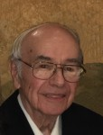 Donovan L. Garber