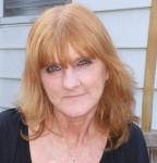 Janet  McConaha