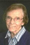 Nancy Scopelite
