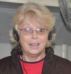 Patricia Cale