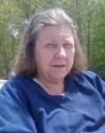 Janet K Leeson