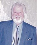 Howard R. Parks