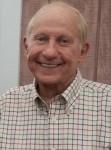 Richard L. Bowen Sr.