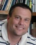 David B Quickel