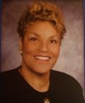 Deborah L May