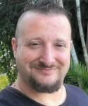 Jason Ferencik