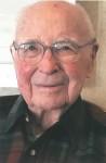 Robert R Hodge
