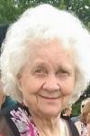 Stella Adkins