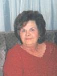 Janet  Dayton