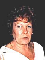 Doris Fink Obituary Canton Oh Reed Funeral Home Obituaries