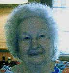 Edith M. Milzheimer