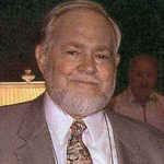 Regis  Schmidbauer