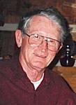 Gilbert D. Miner