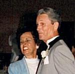 Harold Eugene Stoehr, Jr.