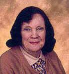 Mary Ruth Keatley