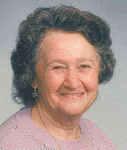 Dorothy  Gasser