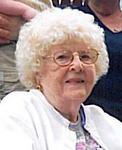 Nellie C Mason