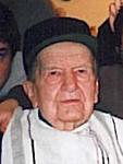 Paul L Jones