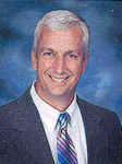 Michael J Rehfus