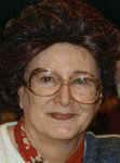 Anna  Mizeres