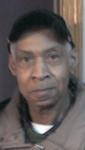 Roy James Jones Sr.