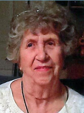 Dolores  A. Tyra