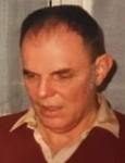 Ralph  Edson Cate, Sr.