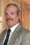William Tessier