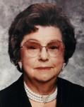 Mildred  Whipp