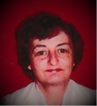 Mabel  Biser