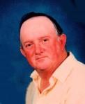 Charles  Ausherman