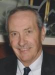 Donald Kaufman