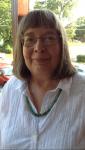 Bonnie Chapman