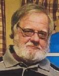 David Langowski