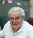 George Anzelone