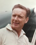 William Pechnik